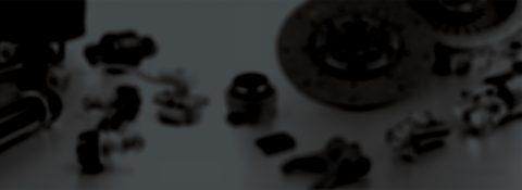 Πωλήσεις ανταλλακτικών και κρυστάλλων